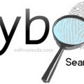 Spybot Search & Destroy 2.6.46 + Portable