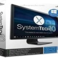 SystemTech Pro 10.2