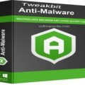 TweakBit Anti-Malware 2.2.1