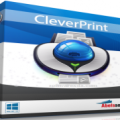 Abelssoft CleverPrint 8.10 [Latest]