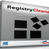 Abelssoft Registry Cleaner Plus 2017 v2.1