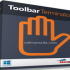 Abelssoft Toolbar Terminator 2020.7.0 [Latest]