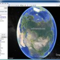 Google Earth Pro 7.3.0.3832 + Portable + Repack