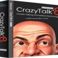 Reallusion CrazyTalk Pipeline v8.11.3028.1 Resource Pack