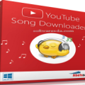 YouTube Song Downloader Plus 2017 17.13