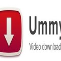 Ummy Video Downloader 1.10.2.1