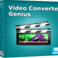 Adoreshare Video Converter Genius 1.4.0.0