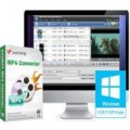 AnyMP4 MP4 Converter 7.2.16