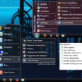 Classic Shell 4.3.1 Free Download