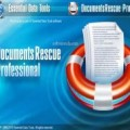 DocumentsRescue Pro 6.16 Build 1045
