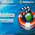 MediaRescue Pro 6.16 Build 1045