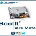 BootIt Bare Metal 1.54 Retail