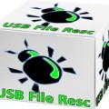USB File Resc 16.2.0.0 Portable