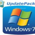 UpdatePack7R2 v17.8.10 for Windows 7 SP1 and Server 2008 R2 SP1