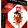 ACDSee Photo Studio Pro 11.2 Build 888 x32x64
