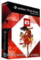 ACDSee Photo Studio Pro