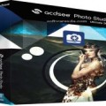 ACDSee Photo Studio Ultimate 2020 v13.0 Build 2007 x64 [Latest]