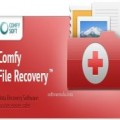 Comfy File Recovery 4.0