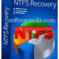 RS NTFS/FAT Recovery 2.7