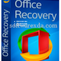 RS Office Recovery 2.5