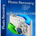 RS Photo Recovery 4.6