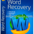 RS Word Recovery 2.5