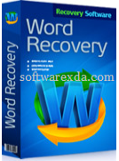 RS Word Recovery Copy