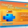 Starus File Recovery 4.0