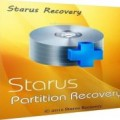 Starus Partition Recovery 2.7