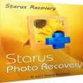 Starus Photo Recovery 4.6