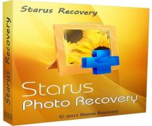 Starus Photo Recovery Copy