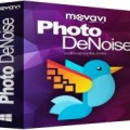 Movavi Photo DeNoise 1.0.0 Portable