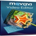 Movavi Video Editor Plus 5.1.1 Mac