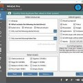 TriSun WinExt Pro 7.0 Build 039