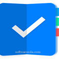 Any do To do List Task List v4.10.5.1 Apk