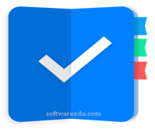 Any.do- To-do List – Task List Premium v4.5.0.9[APK]