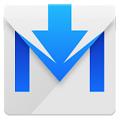 Fastest download manager v5.2.2 [APK]