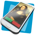 Full Screen Caller ID PRO Full v12.4.9 [APK]