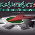 Kaspersky Lab Products Remover 1.0.1275.0
