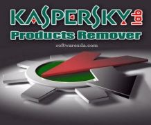 Kaspersky Lab Products Remover Copy