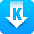 KeepVid [VIP] – Ultimate HD Video Downloader v3.1.1.5 [APK]