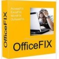 OfficeFIX Professional 6.122