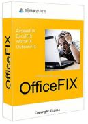OfficeFIX Professional Copy