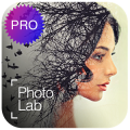 Photo Lab PRO Photo Editor 3.3.1 Apk