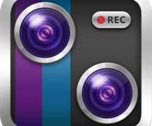 Split Lens 2-Clone Yourself in Photo & Video Premium v1.4.1 [APK]