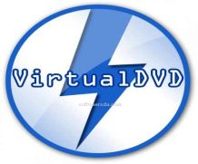VirtualDVD Copy