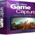 Movavi Game Capture 5.5.0