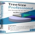 TreeSize Professional Latest Version