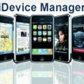 iDevice Manager Pro 8.5.3.0