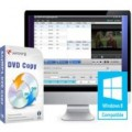 AnyMP4 DVD Copy 3.1.28